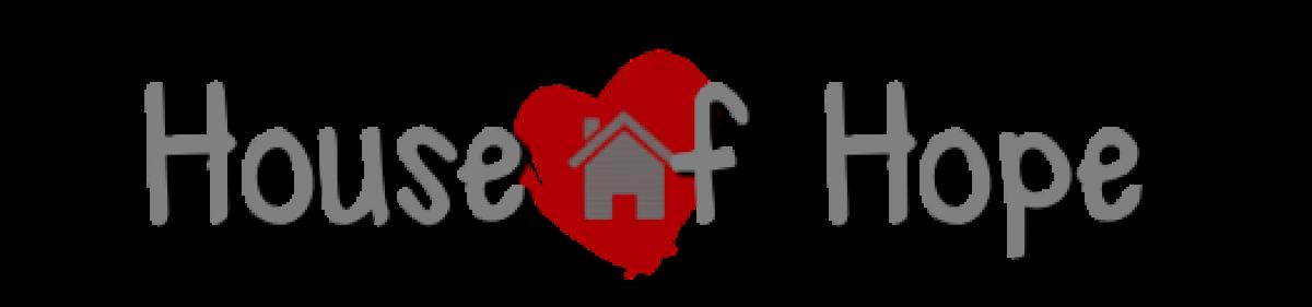 Grays House Of Hope